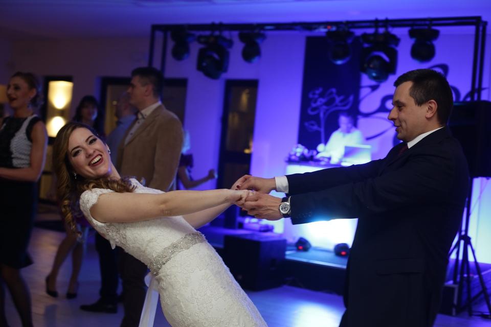 Muzika za venčanja