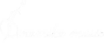 Dinamika Music
