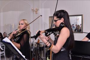 kvartet-za-proslave-dinamikamusic
